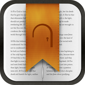 Bible Gateway - Bible Apps for Study & Devotion
